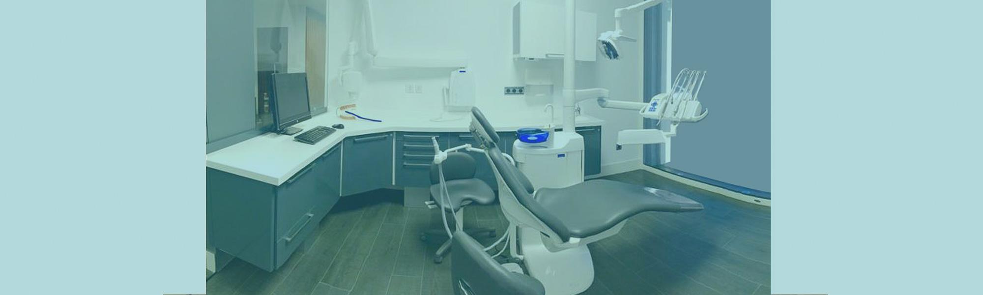 Líderes en fabricación de muebles dentales<br/>ergonómicos, de diseño y a medida